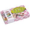 View Image 1 of 3 of Nostalgic Candy Mix - 50's