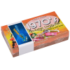 View Image 1 of 3 of Nostalgic Candy Mix - 70's
