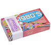 View Image 1 of 3 of Nostalgic Candy Mix - 80's