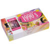 View Image 1 of 3 of Nostalgic Candy Mix - 90's