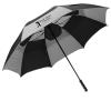 "View Image 1 of 8 of The Legend Umbrella - 64"" Arc"