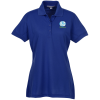 5-in-1 Performance Polo - Ladies'