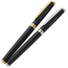 Waterman Hemisphere Rollerball Metal Pen – Lacquer Finish