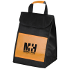 View Image 1 of 2 of Mid Bottom Lunch Bag