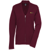 Lockhart Full-Zip Sweater - Ladies' - 24 hr