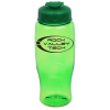 Comfort Grip Sport Bottle with Flip Lid - 27 oz.