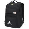 Carhartt Legacy Standard Work Laptop Backpack