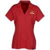 OGIO Structure Polo - Ladies'