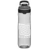 View Image 1 of 4 of Contigo Cortland Sport Bottle - 24 oz.