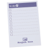 Post-it® Notes - 6x4 - Exclusive - To Do - 50 Sheet - 24 hr