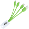 View Image 1 of 4 of Charging Cables