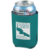 KOOZIE® Chill Collapsible Can Kooler
