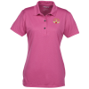 Gildan Performance Jersey Polo - Ladies'