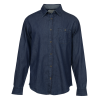 Weatherproof Vintage Denim Shirt - Men's