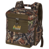 Hunt Valley 24-Can Backpack Cooler – Embroidered