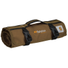 View Image 1 of 3 of Carhartt Signature Tool Roll