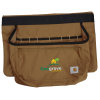 Carhartt Signature 5 Gallon Bucket Organizer