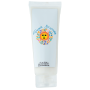 1 oz. Sunscreen Squeeze Tube