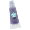 View Image 1 of 4 of Squeeze Tube Lip Gloss