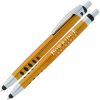 View Image 1 of 5 of Plano Stylus Pen