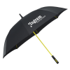 The Mojo Umbrella - 62