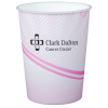 Classic Breast Cancer Awareness Stadium Cup - 16 oz.