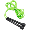 Quick Speed Jump Rope