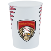 View Image 1 of 3 of Baseball Stadium Cup - 16 oz.