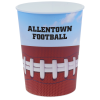 Football Stadium Cup - 16 oz.