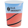 Basketball Stadium Cup - 16 oz.