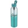 View Image 1 of 4 of Ombre Aluminum Sport Bottle - 21 oz.