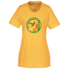 Sarek Lightweight Blend Tee - Ladies' - Full Color