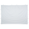 Premium 10' Event Tent - Tent Wall- Blank