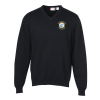 Imatra V-Neck Sweater - Men's