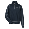 Helsa 1/2-Zip Pullover - Men's - Screen