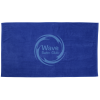Impression Heavyweight Beach Towel - Colors