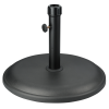 Fiberstone Weighted Umbrella Stand