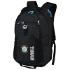 Thule 32L Crossover Laptop Backpack