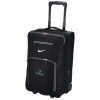 Nike Elect Wheeled Upright