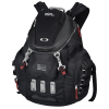 View Image 1 of 6 of Oakley Kitchen Sink Backpack