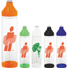 Spin Sport Bottle - 24 oz.