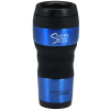 ThermoCafe by Thermos Travel Tumbler - 16 oz.