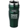 Thermos King Travel Tumbler - 16 oz.