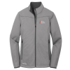 Eddie Bauer Active Soft Shell Jacket - Ladies'