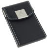Traverse Business Card Wallet