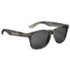View Image 1 of 3 of True Timber Sunglasses
