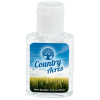 Citrus Hand Sanitizer - 1/2 oz.