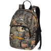 High Sierra Impact King's Camo Backpack  – Emb