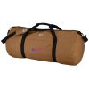 Carhartt Packable Duffel with Tool Pouch – Embroidered
