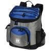 View Image 1 of 4 of Koozie® Kooler Backpack